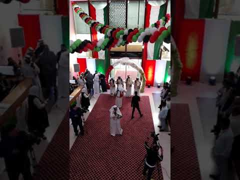 Kwt national day Celebrations@pic