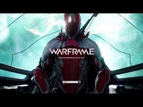 Death Is A Virtue   Warframe  /w Dragon Prince (live) (username To Add: DeathPlague756)