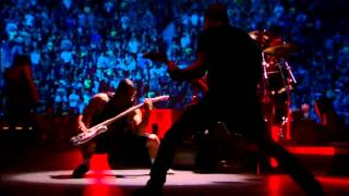 Metallica: Quebec Magnetic - For Whom The Bell Tolls [HD]
