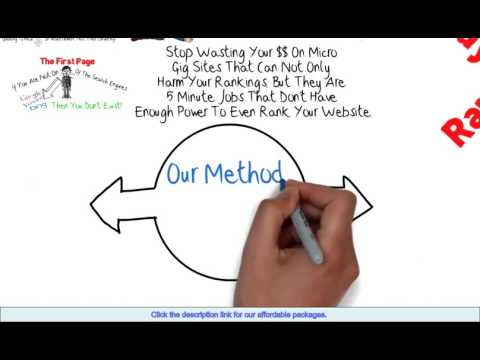 Affordable SEO Packages | Affordable Seo Services | Affordable Search Engine Optimization