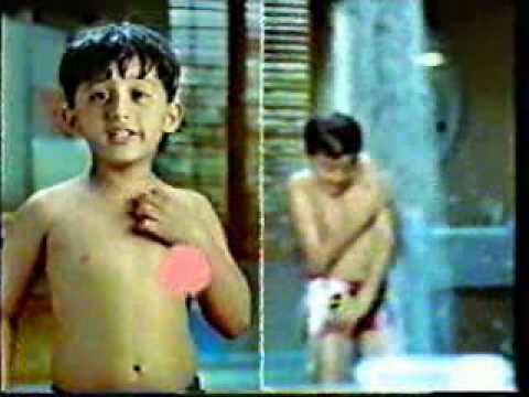 Episode II  Nudist Films