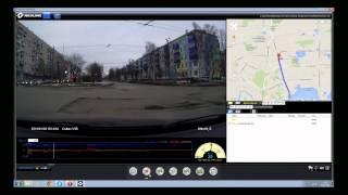 Софт для Neoline CUBEX V50
