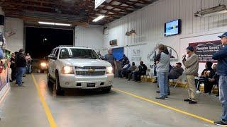 Watch : ATLANTA EAST AUTO AUCTION! CHE...