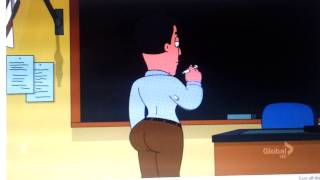 family-guy-teachers-rear-end