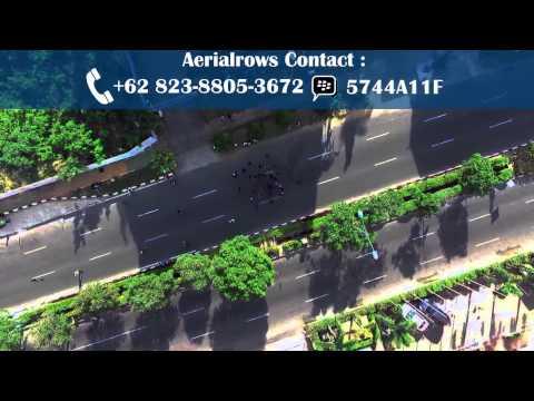 +62 823-8805-3672, Drone Photography Batam