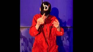 Michael Mayer  - Voigt Kampff Test (Philipp Gorbachev Mix) KOMPAKT 271