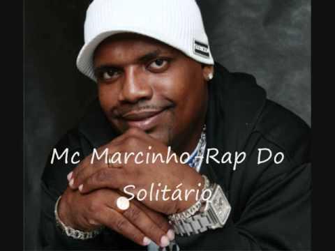 BAIXAR MC 2009 CD MARCINHO DE