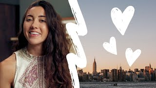 The TRUTH About Dating in NYC