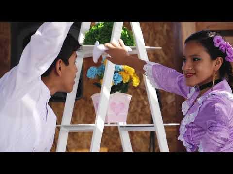 Peru Travel Film