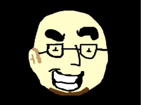 I Put Spongebob Music Over Northernlion Painting Things In Paspartout