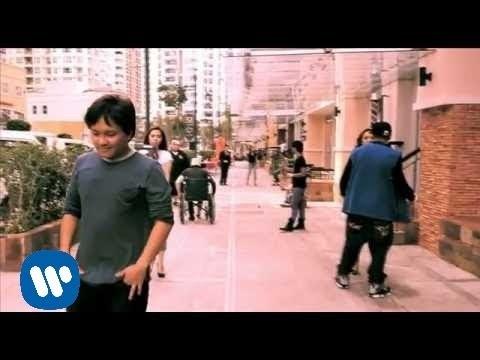 Ebe Dancel - Muli [Official Music Video]