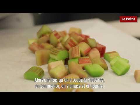 tombez-dans-le-piège-#33-:-la-tarte-à-la-rhubarbe