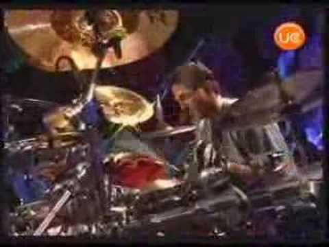 Journey - Wheel in the sky, Festival de Viña,...