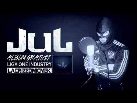 JUL // RESPECTE // (JUL)