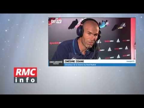 Le meilleur de RMC sur radios-france.fr