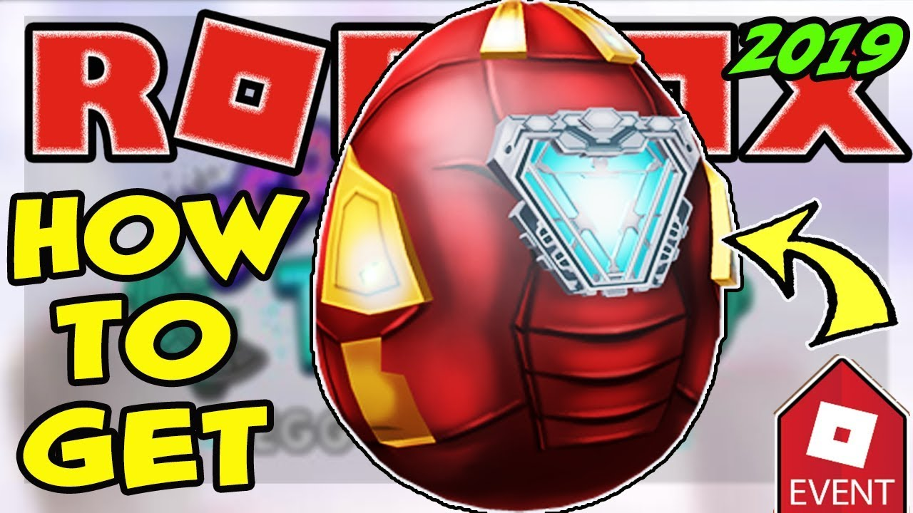YouTube Iron Man datant rencontres conférences