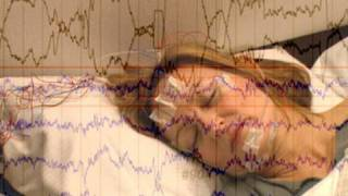 Catching Up on Sleep Science - KQED QUEST