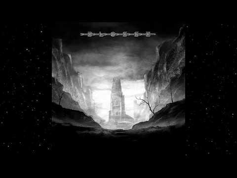Blosse - Nocturne (Full Album)