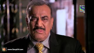 Video CID - सी ई डी - Episode 1178 - 16th January 2015 download MP3, 3GP, MP4, WEBM, AVI, FLV Desember 2017