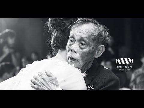 鈞皓&宸予 台中僑園