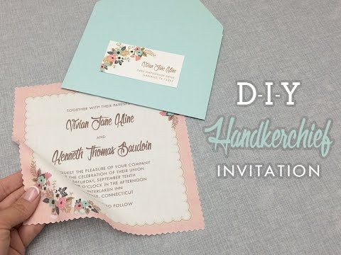 Baseball Ticket Invitation Template  Baseball Invitations