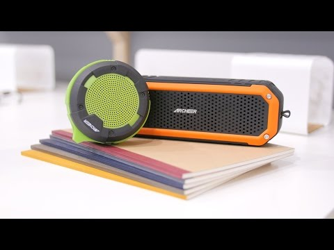 archeer-rugged-bluetooth-speaker-review