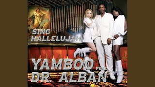 Video Sing Hallelujah (Radio Version 2005) download MP3, 3GP, MP4, WEBM, AVI, FLV Agustus 2018