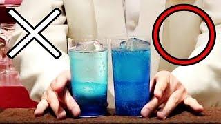 ____Japan Food Beverage Business Academy____ ジャパンバーテ...