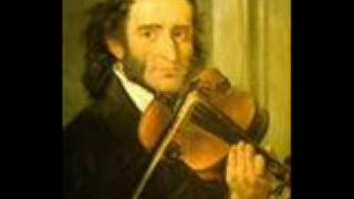 Violin Concerto No.2 in B minor, (