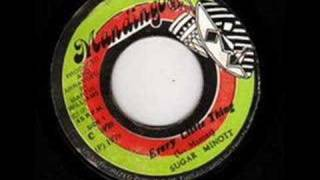 R.I.P SUGAR MINOTT - SWEETEST SINGER IN THE WORLD !!!!!!! Taken fro...