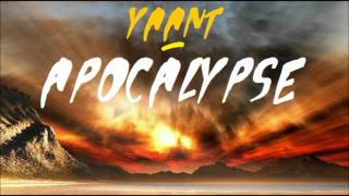 Yaant - Apocalypse (Original Mix)