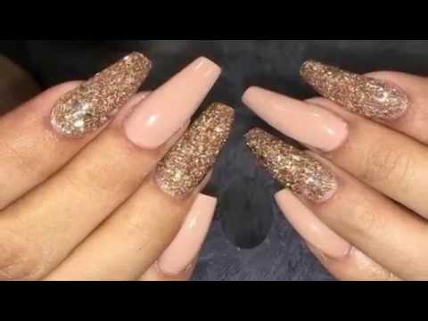 Beauty Nail Colors Designs With Different Nail Polish Collections for  Ladies Hands - Beauty Nail Colors Designs With Different Nail Polish Collections