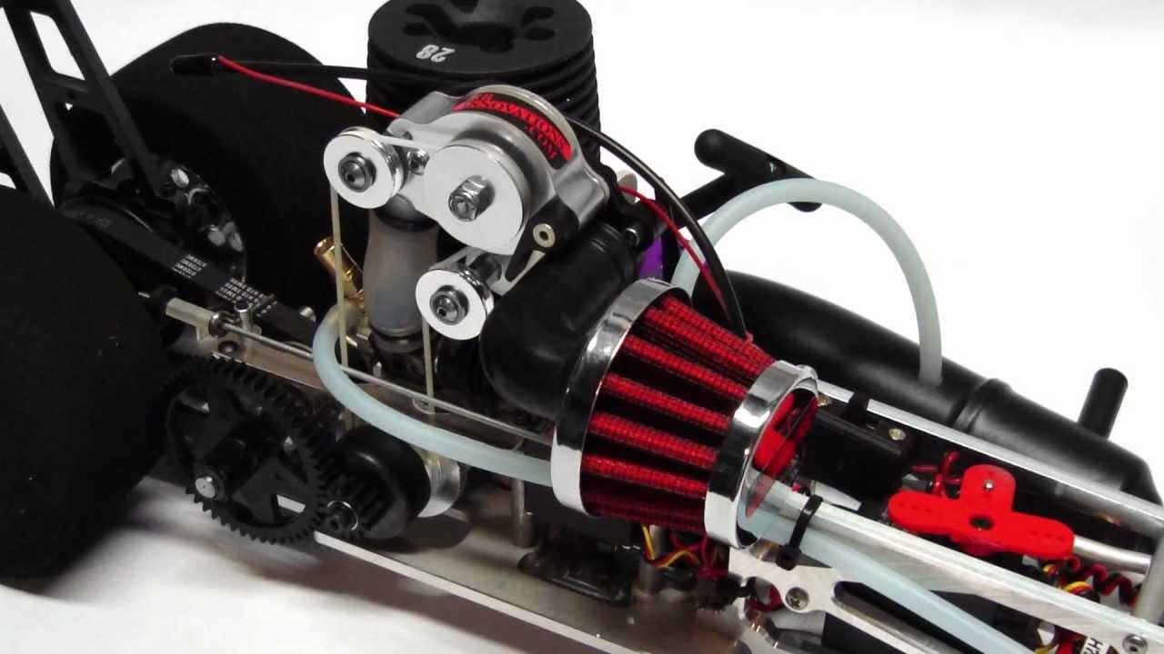 Traxxas Nitro Rustler Parts Diagram Traxxas44094nitrorustler Slayer Pro 4x4 Q A Custom Nitrous Supercharger And New Youtube 1280x720