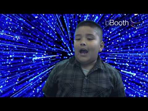 bBooth TV Spoken Word, Poetry, Rants   by Brandon Salgado