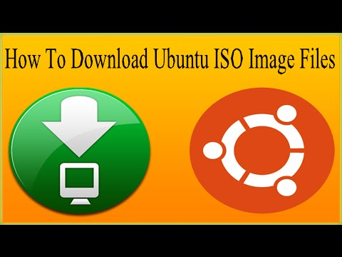 download ubuntu iso cd