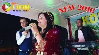 Koma Gel - Ağlatan Kürtçe Uzun Hava (2018 Yeni) Abone Olmayı Unutmayın!