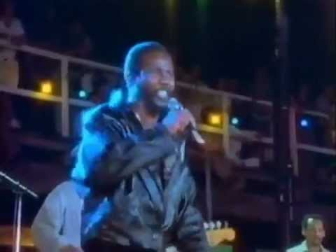 Toots Hibbert 54-46 thats my number live (see entire).avi