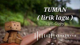 Download Lagu Tuman