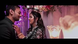 Prajwal & Ruchitha | Cinematic Wedding Teaser | Shishir Gaurav Photography