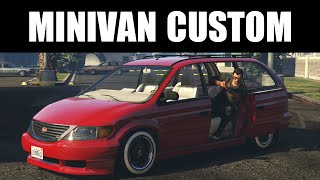 Gta 5 Bennys Videos Clips