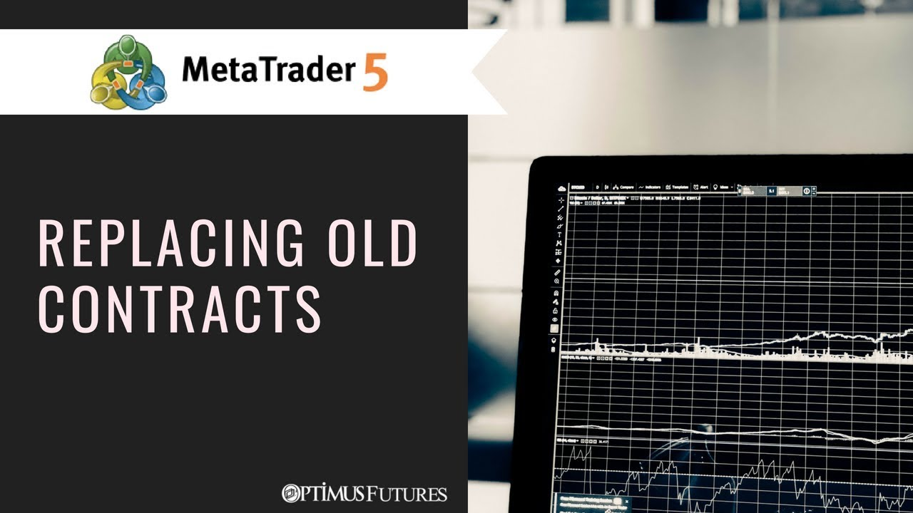 How To View Or Download Historical Data In Mt4 See Upto 50 Year