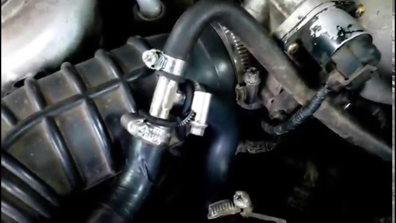 Чери амулет двигатель не развивает обороты амулеты талисманы для тельцов