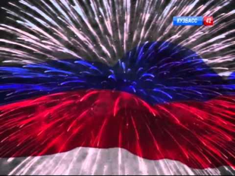 Поздравления Путина  с днём рождения! Александра - Видео приколы смотреть