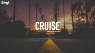 """[FREE] Soulful Relaxed Jazz Trap Beat Classic Hip Hop Instrumental 2017 // """"Cruise"""" (Prod. Homage)"""