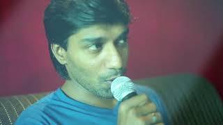 Download Batein Yeh Kabhi Na MP3 song and Music Video