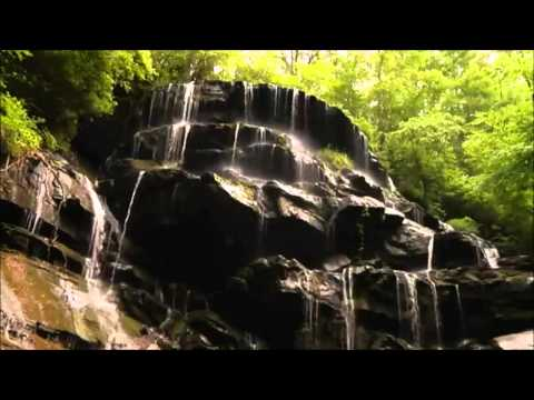 Peaceful Music -Sounds Nature- Guardian Angels