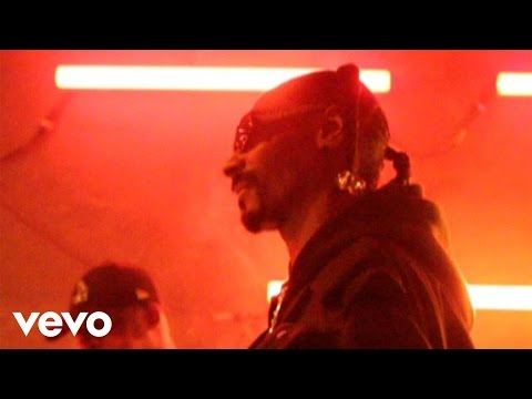 Snoop Dogg  Boom Making Of ft TPain