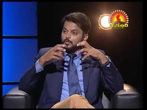Sadaneya Hadiyalli - Suryamani - Vijayalaxmi Home Appliances