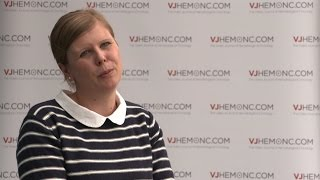 Why is personalized medicine important for CLL?