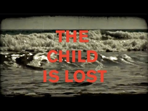 Pet Shop Boys - The forgotten child (lyric video) Mp3